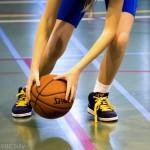Le basket, un sport qui te fait grandir !